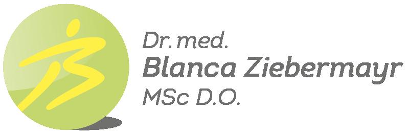 Blanca Ziebermayr